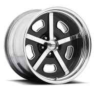 AMERICAN RACING FORGED - VF493-custom finishes up to 3 colors