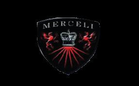 MERCELI