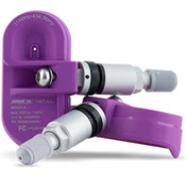 TPMS Max Sensor - Set of 4