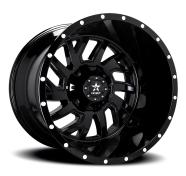 RBP - GLOCK 65R-gloss black