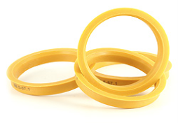 Hub Rings up to 81mm