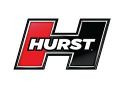 HURST WHEEL