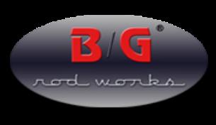 BG ROD WORKS