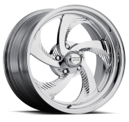 AMERICAN RACING FORGED - VF199-custom finishes up to 3 colors