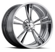 AMERICAN RACING FORGED - VF506-custom finishes up to 3 colors