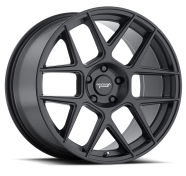 AMERICAN RACING - AR913-satin black