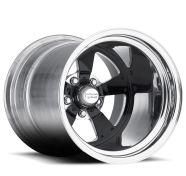 AMERICAN RACING FORGED - VF479-custom finishes up to 3 colors