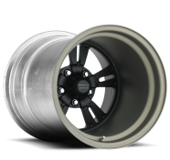 AMERICAN RACING FORGED - VF480-custom finishes up to 3 colors