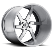 AMERICAN RACING FORGED - VF485-custom finishes up to 3 colors