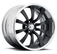 AMERICAN RACING FORGED - VF499-custom finishes up to 3 colors