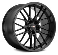 CRAY - EAGLE-matte black