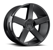 DUB - S216 BALLER -dub 1pc baller gloss black