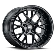 ESR - CS11-gloss black