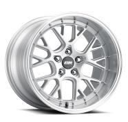 ESR - CS11-hyper silver