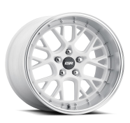 ESR - CS11-gloss white