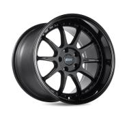 ESR - CS12-black two tone