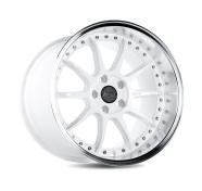 ESR - CS12-gloss white