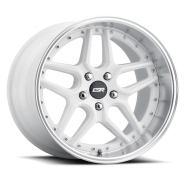 ESR - CS15-gloss white