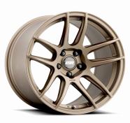 ESR - CS8-matte bronze