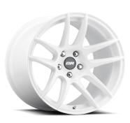 ESR - CS8-gloss white