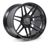 FERRADA - FORGE-8 FR6-matte black
