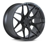 FERRADA - FT3-matte black