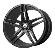 ASANTI BLACK - ABL-12 ORION -gloss black