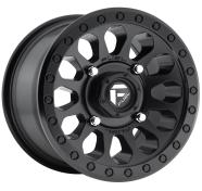 FUEL - D579 VECOR -fuel 1pc vecor matte black