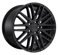 NICHE - M164 ANZIO -niche 1pc anzio gloss black