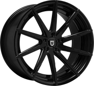 LEXANI - CSS-15-gloss black