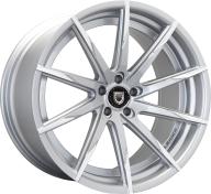 LEXANI - CSS-15-silver mach tip
