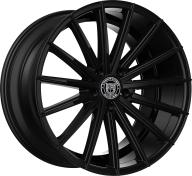 LEXANI - 661 - PEGASUS-gloss black