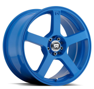 MOTEGI - MR116-custom painted - other colors available