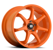 MOTEGI - MR125-custom painted - other colors available