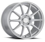 MOTEGI - MR140-silver