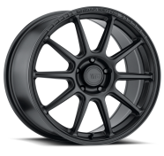MOTEGI - MR140-black