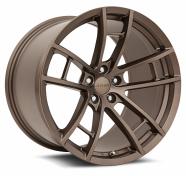 MRR DESIGN - M392-bronze