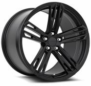 MRR DESIGN - M716-matte black
