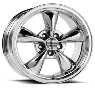 OE CREATIONS - PR106-chrome plated