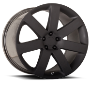 OE CREATIONS - PR138-gloss black