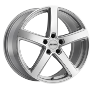 PETROL - P2A-silver