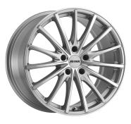 PETROL - P3A-silver