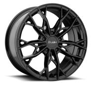 HELO - HE907-gloss black