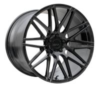 VERDE FORM - VFF01-gloss black