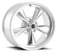 RIDLER - 675-polished