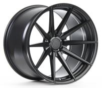 ROHANA - RF1-matte black