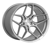 ROHANA - RFX11-brushed titanium