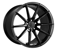 VERTINI WHEELS - RF1.1-gloss black