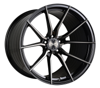 VERTINI WHEELS - RF1.2-black tinted face