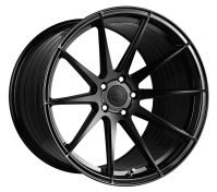 VERTINI WHEELS - RF1.3-gloss black